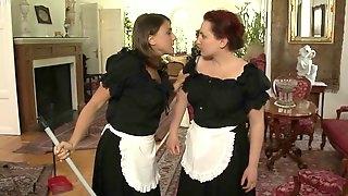 Erotic Italian movie Vite in vendita (Live for sale), part 2